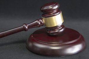 judges-gavel-on-black-background_t20_QQQ7RA